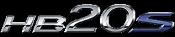 HB20s-concessionaria-maxhb