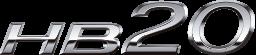hb20-concessionaria-maxhb